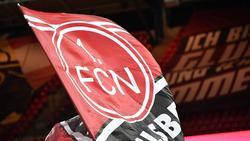 Der 1. FC Nürnberg geht in Kurzarbeit