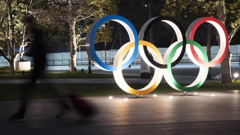 Wie sicher sind die Olympischen Spiele 2021 in Tokio?