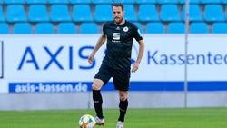 Ex-Kapitän Stephan Fürstner verlässt den BTSV