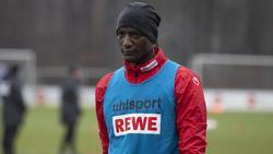 An Serhou Guirassy sollen Olympique Marseille, der FC Chelsea, FC Arsenal und Tottenham Hotspur Interesse zeigen