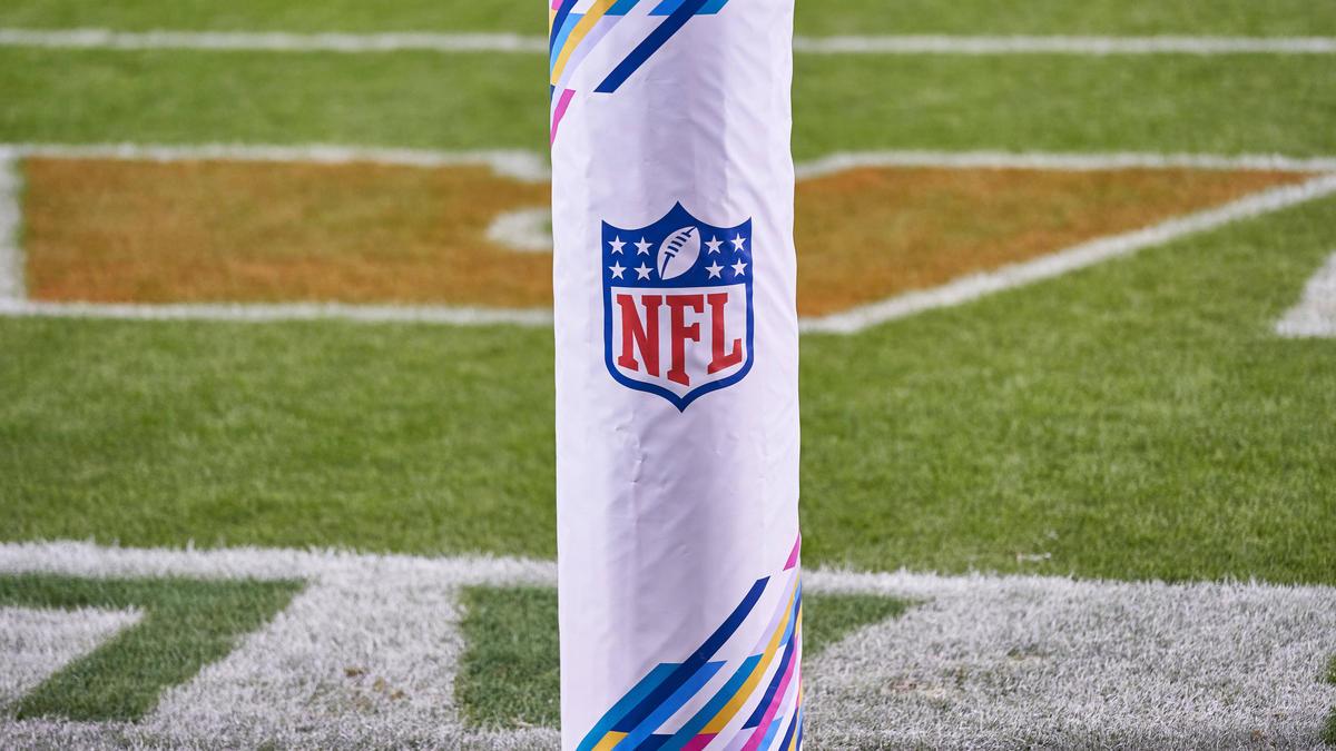 Der Pro Bowl findet 2021 nicht statt