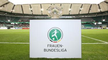 Spielausfälle in der Frauen-Bundesliga