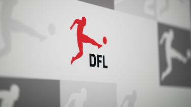 Die DFL schüttet Millionen an die Amateurligen aus