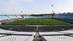 El Estadio Centenario albergará los duelos más importantes del año en Sudamérica.