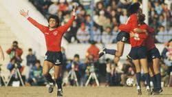 El Independiente que ganó su última Libertadores en 1984 sigue siendo el máximo campeón histórico. (Foto: Imago)