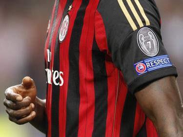 El AC Milan es uno de los equipos más importantes del Calcio. (Foto: Imago)