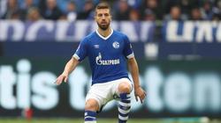 Steht vor seinem Startelf-Comeback bei Schalke: Matija Nastasic