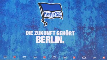 Die Junioren von Hertha BSC haben ein Spiel abgebrochen