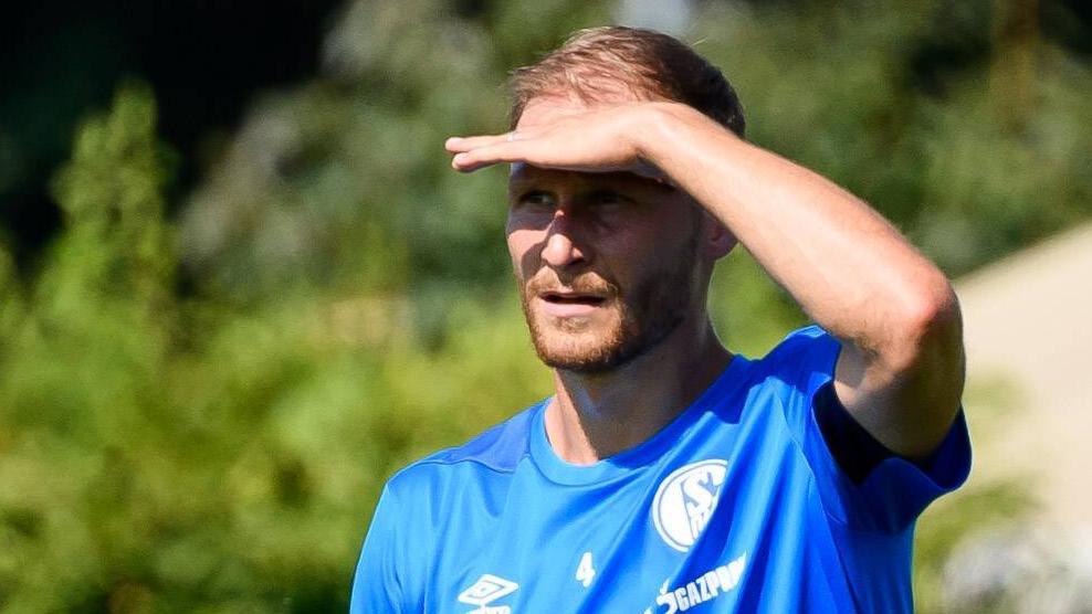 2. Liga in Sicht! Benedikt Höwedes gibt Einschätzung zum FC Schalke 04 ab
