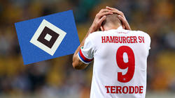Verspielt der HSV wieder den Aufstieg?