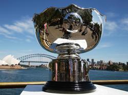 Der Asian Cup in Australien geht langsam in die heiße Phase über