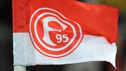 Fortuna Düsseldorf nimmt Gorka und Touglo unter Vertrag
