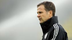 Hält den klassischen Mannschaftsrat nicht mehr für zeitgemäß: Oliver Bierhoff