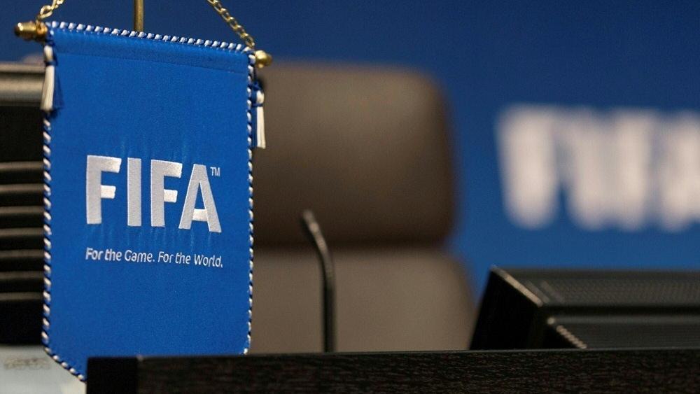 Der FIFA droht Klage von internationalen Spielerberatern