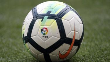 Neuer Trainer für UD Levante