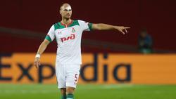 Fordert ein härteres Durchgreifen bei Rassismus im Fußball: Benedikt Höwedes