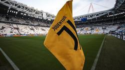 Die Serie A freut sich über eine größere Anzahl an Zuschauern