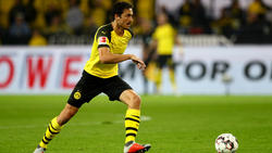 Thomas Delaney sieht noch keine Krise beim FC Bayern München