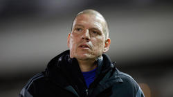 Ex-Gladbach-Profi Christian Ziege war zuletzt Trainer in Thailand