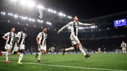 El conjunto italiano es máximo candidato al título de Champions. (Foto: Getty)