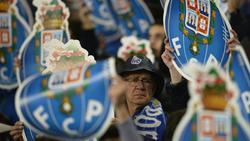 Der FC Porto triumphiert in der Youth League