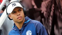20 Jahre jung und schon so wertvoll: Weston Mckennie vom FC Schalke 04