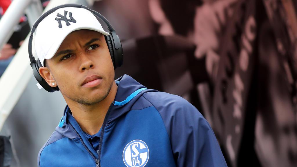Wäre eine Überraschung als neuer Kapitän des FC Schalke 04: Weston McKennie