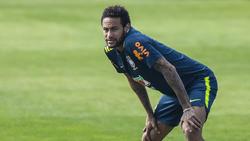 Wechselt Neymar in diesem Sommer zum FC Barcelona zurück?