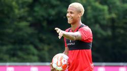 Ismail Jakobs kehrt dem 1. FC Köln den Rücken