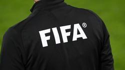 Die ECA äußert deutliche Kritik an den WM-Plänen der FIFA