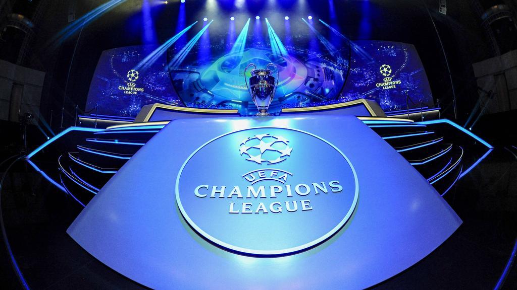 FC Bayern und RB Leipzig greifen wieder in der Champions League an