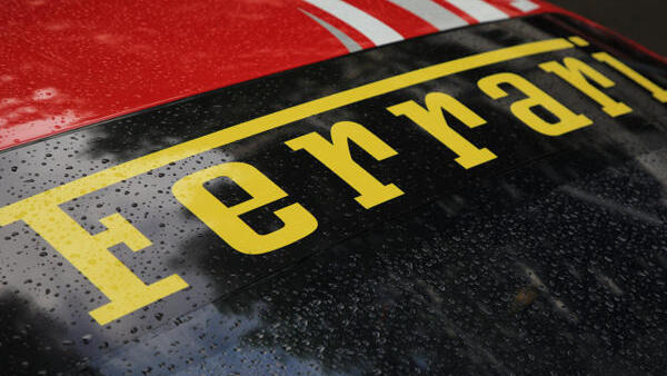 Ferrari hofft auf Know-How aus der Formel 1 beim Bau des Hypercars