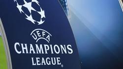 Den Klubs der gescheiterten Super League könnte als Strafe ein bis zu zweijähriger Ausschluss aus den UEFA-Wettbewerben drohen
