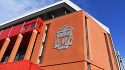 Der FC Liverpool subventioniert die Auswärtstickets seiner Fans