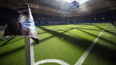 Der FC Schalke verstärkt sein Team offenbar mit einem Ex-BVB-Mitarbeiter