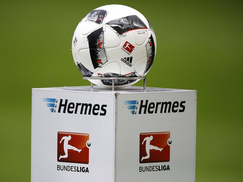 Die Bundesliga verliert in der Fünfjahreswertung deutlich an Boden