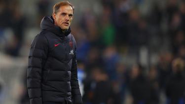 Thomas Tuchel wird vorerst nicht zum FC Bayern wechseln
