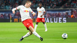 Lukas Klostermann ist kein Thema beim BVB