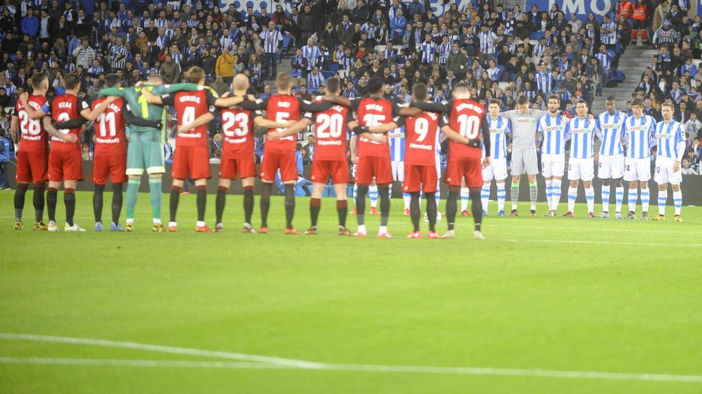 El Mirandés sueña con una final histórica de Copa.