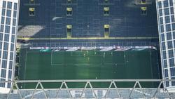 Borussia Dortmund plant die Rückkehr von wenigstens einem Teil der Zuschauer in den Signal Iduna Park