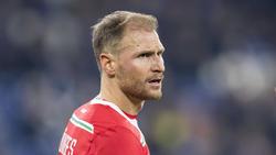 """Benedikt Höwedes fordert vom FC Schalke 04 """"Härte"""" gegen den BVB"""