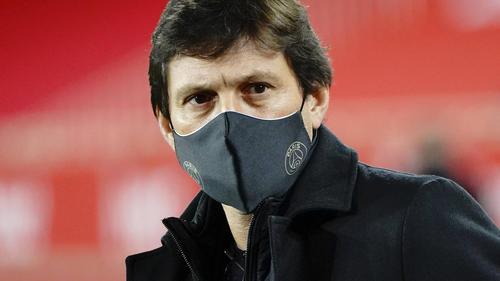Leonardo beschwert sich über FC Bayern, BVB und Co.