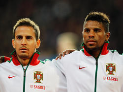 EM-Qualifikation 2010/2011