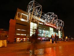 Manchester United wird eine Tribüne nach Sir Bobby Charlton benennen