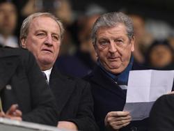 Lewington & Hodgson