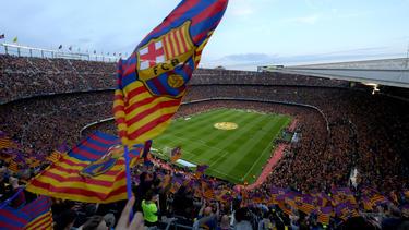 Die spanische Liga trägt ab sofort mindestens ein Spiel pro Saison in Nordamerika aus