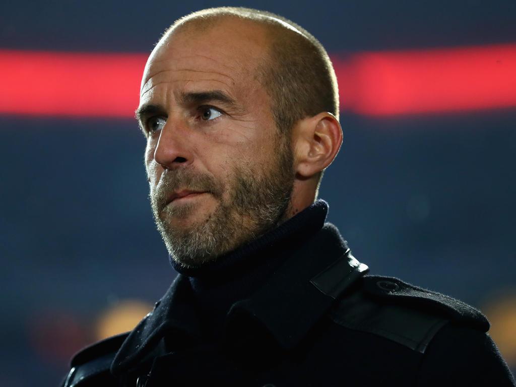 Mehmet Scholl hat sich gegen den Verlust von Individualität im Fußball ausgesprochen