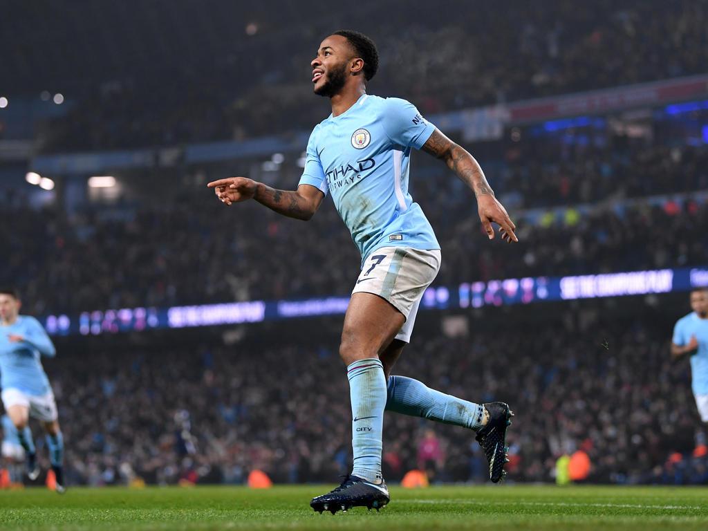 Fa Cup Noticias El Manchester City Pasa A Octavos En La Copa