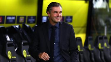 Lotst Michael Zorc das nächste englische Juwel zum BVB?