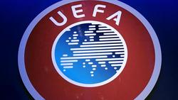 Der türkische Klub Trabzonspor darf in der nächsten oder der übernächsten Saison nicht am Europapokal teilnehmen